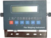 韩国NT-501A仪表 现货供应 NT-501A显示器