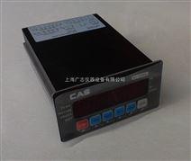 韩国NT-302A仪表 现货供应 NT-302显示器