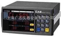 韓國NT-502顯示儀表 現貨供應NT-502儀表