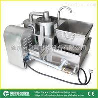 TM-600淘米机 洗米机 大米清洗机
