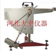 BM-III摆式摩擦系数测定仪