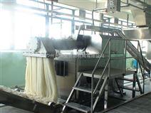 广州米粉挤丝机