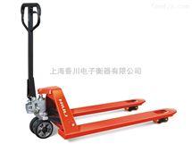 BYC-A手動液壓搬運車供應