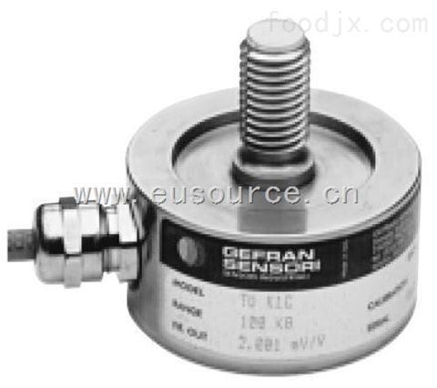供应意大利GEFRAN传感器GEFRAN温控器等欧美备件