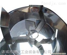 DKRC-400酱料搅拌锅