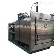上海拓紛供應大型凍干機TF-SFD-1000(普通型)