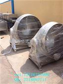 供应300升夹层锅,燃气炒锅,半自动炒菜机
