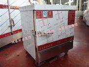 郑州市现代都市精品精巧型单门蒸饭柜