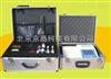 SJ10-CH3OH食品甲醛检测仪
