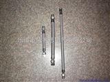 BNG-II-100*1000BNG-II-100*1000不锈钢防爆挠性管G4内G4外