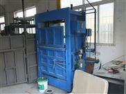 全國直銷60噸自動翻包液壓打包機
