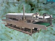 河粉机 大型河粉机500#广州市华震机械厂家