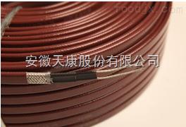 DWK-PF46 防爆防腐型电热带