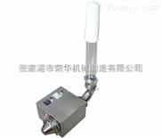SGFG-100-实验室沸腾干燥机