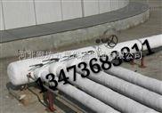 内蒙古海泡石保温涂料 管道保温材料