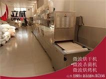 山东省立威专业生产木材微波干燥机厂家