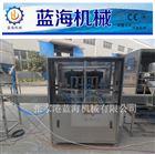 5加仑大桶水灌装机