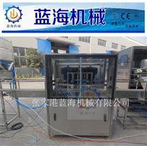 5加侖大桶水灌裝機