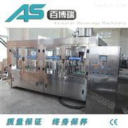 矿泉水生产线设备 三合一全自动灌装机械设备 BBR-426N113