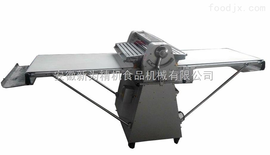 XWQS-620型-起酥机
