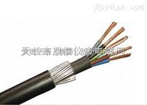 RVVP通信电源用软电缆