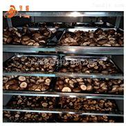 蘑菇烘干机价格 厂家制造蘑菇烘干设备