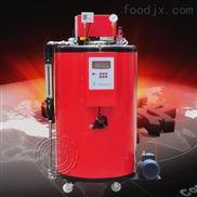 服装机械配套用50kg/h燃气蒸汽锅炉(燃油锅炉、燃气锅炉)