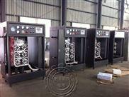 供应全自动液晶显示蒸汽量180KG/h,电蒸汽锅炉