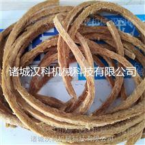 多功能切条机 拉丝蛋白切条机 大豆蛋白切条机