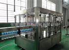DLS18-18-6DB 5000B/H冲瓶灌装旋盖三合一机组
