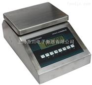 咸阳防爆电子秤,防爆功能桌秤,6公斤桌秤