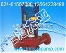 白银水泵变频节能