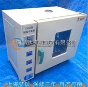 高精度的电热鼓风干燥箱|101-0A恒温鼓风干燥箱(实验烤箱)