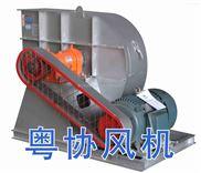 江苏锅炉离心风机  湖北锅炉离心风机