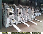 益阳一台仿手工包饺子机要多少钱一台