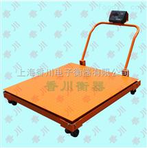 松江地磅(上海電子秤)泰安電子稱