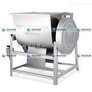 簡裝和面機 面粉攪拌和面機 商用和面機報價