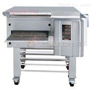 广州链式披萨炉哪家好赛思达厂家直销