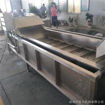 XP-3000气浴式清洗机