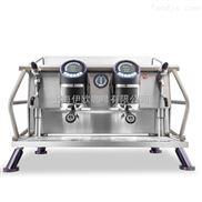 sanremo racer半自動咖啡機商用意式進口 PID溫控 多鍋爐系統