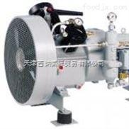西纳进口德国Sauer空气压缩机