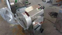 grj-1000不锈钢真空滚揉机