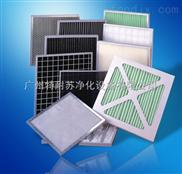TNS-揭阳耐高温过滤器-揭阳活性炭过滤器厂家