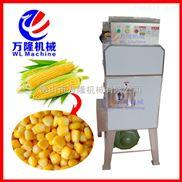 YM--500玉米脱粒机