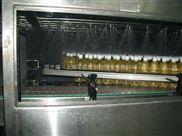 蜂蜜柚子茶杀菌机 绿茶喷淋杀菌设备 茶饮料杀菌线
