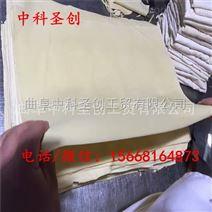 石家庄长安区豆腐皮机加工设备厂家直销