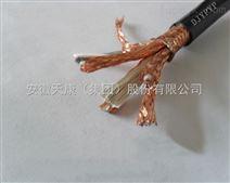 上街區計算機控制電纜DJGGRP-5*2*1.0