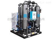 江蘇嘉宇JLG系列組合式干燥機的優點
