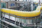 超洁净(中温)灌装12000-48000BPH果汁饮料灌装生产线