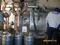 5-30㎏化工灌装机